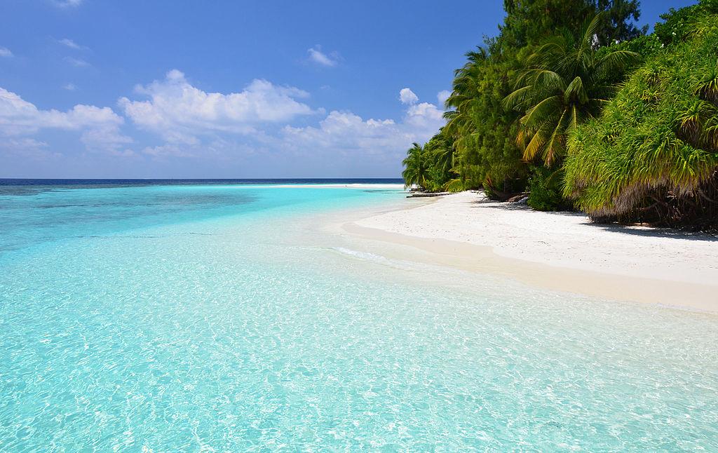 holizy.fr_Maldives Bathala