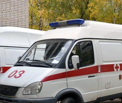 ambulance-1005433__340