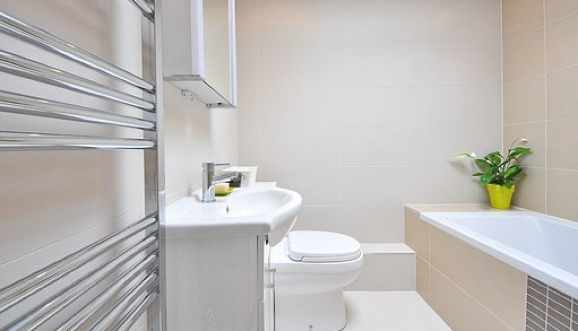 bathroom-1336164__340