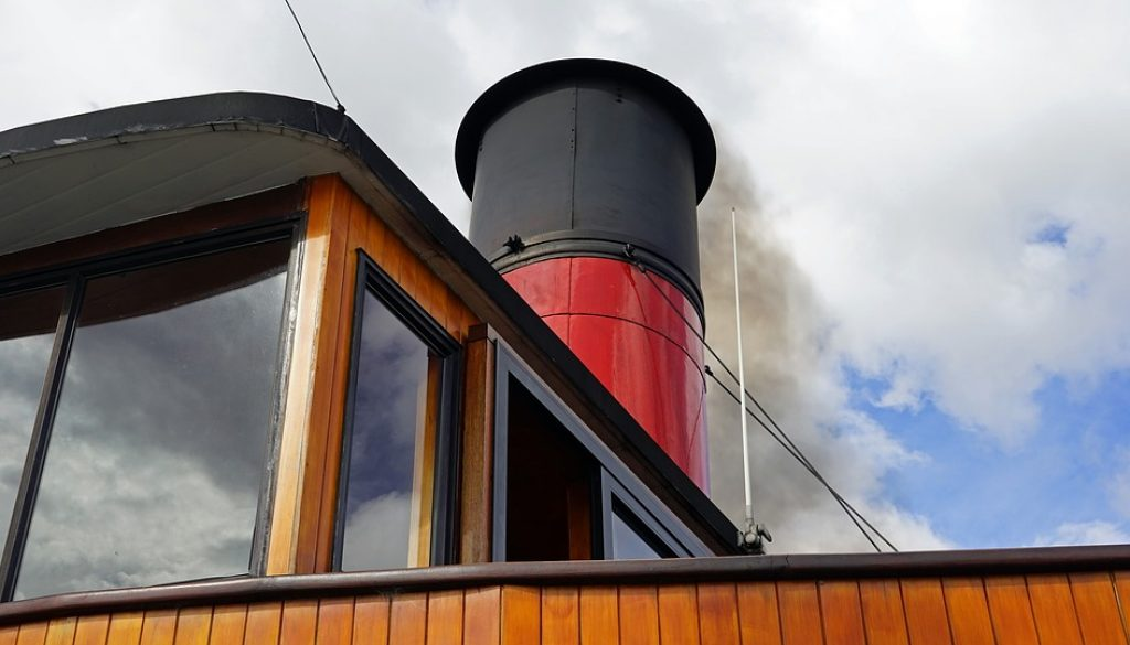 chimney-2143438_960_720
