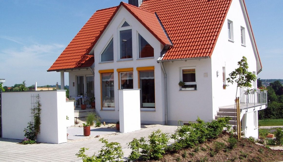 house-66627_960_720