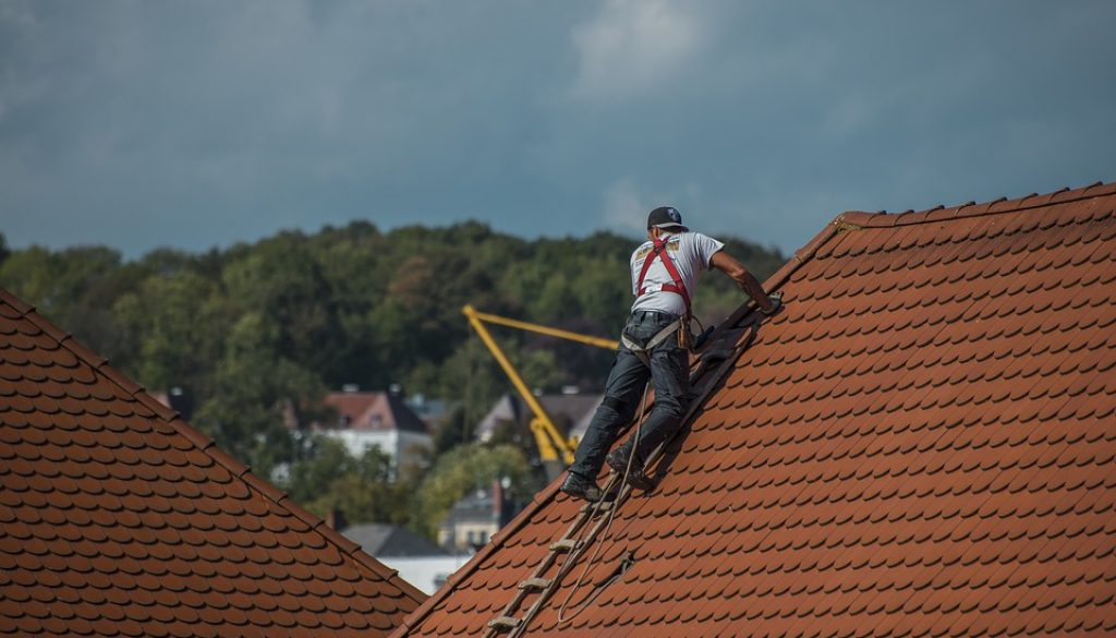 roofers-2891664_960_720