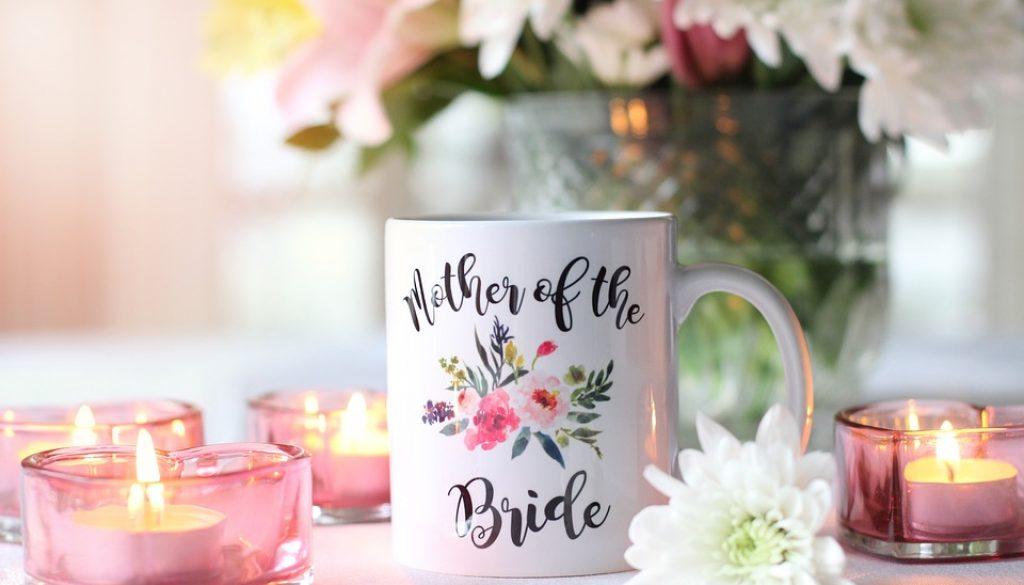 wedding-1951298_960_720