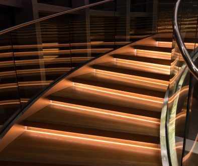 stairs-2292830_960_720