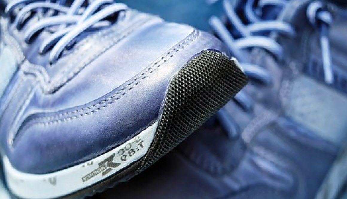 holizy.fr - Le bon plan pour vos chaussures de running