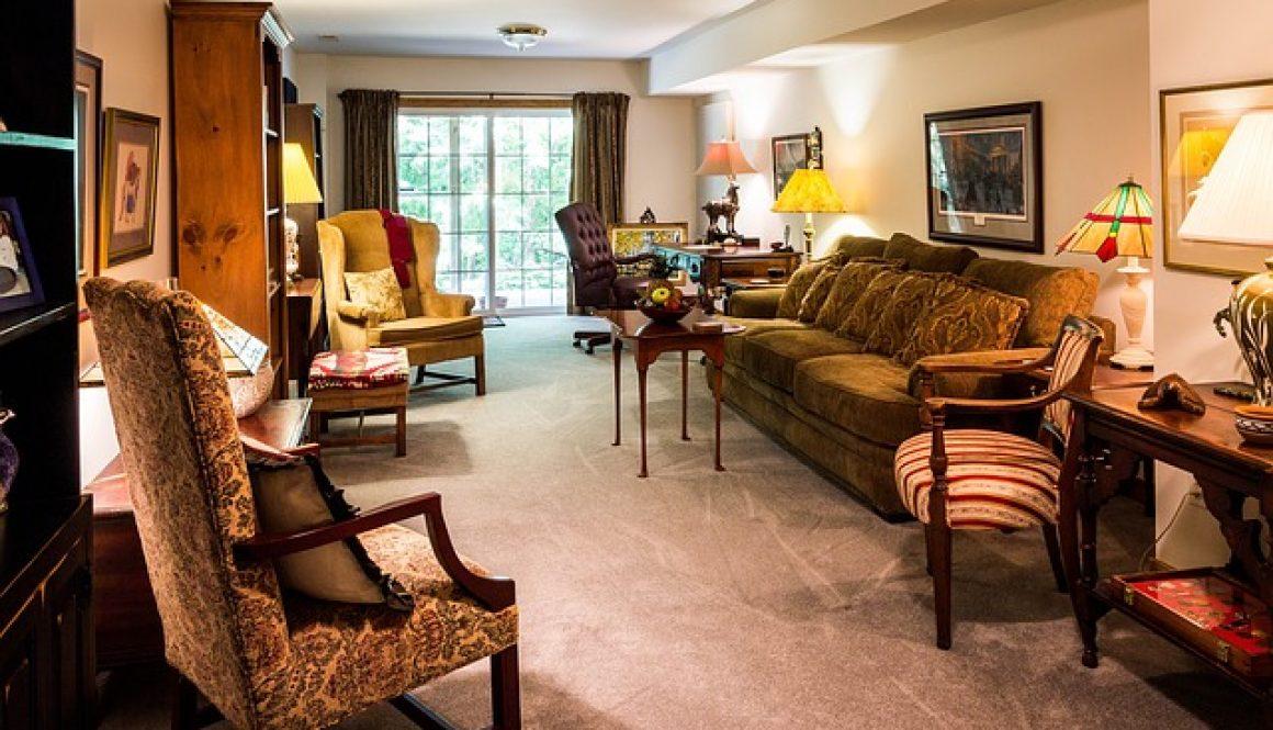 family-room-382150_640