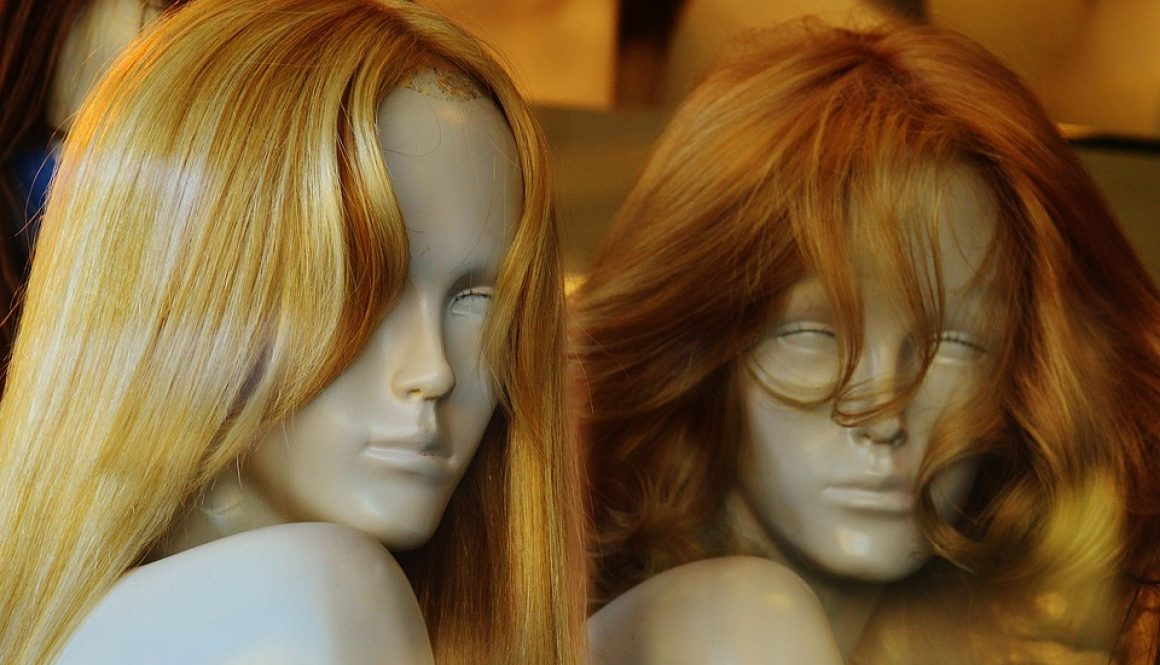 mannequins-1079925_960_720