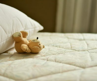 mattress-2489615_960_720