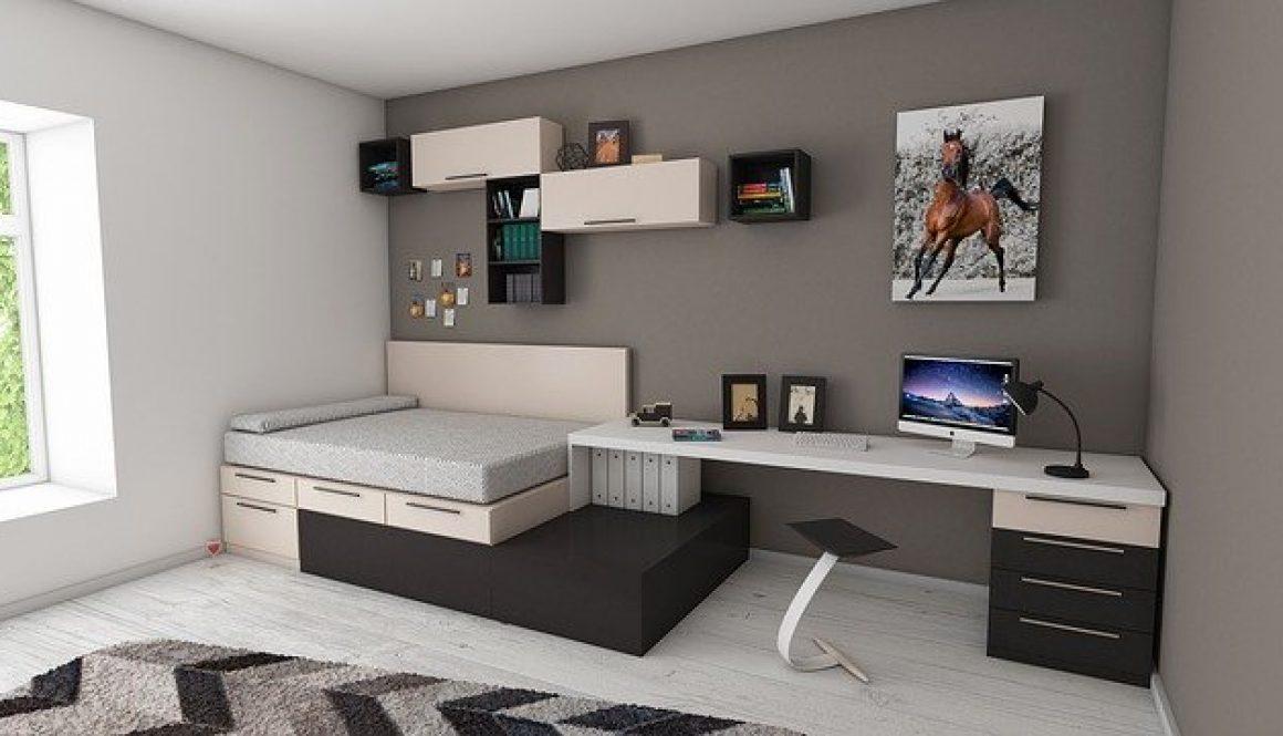 apartment-2558277_640