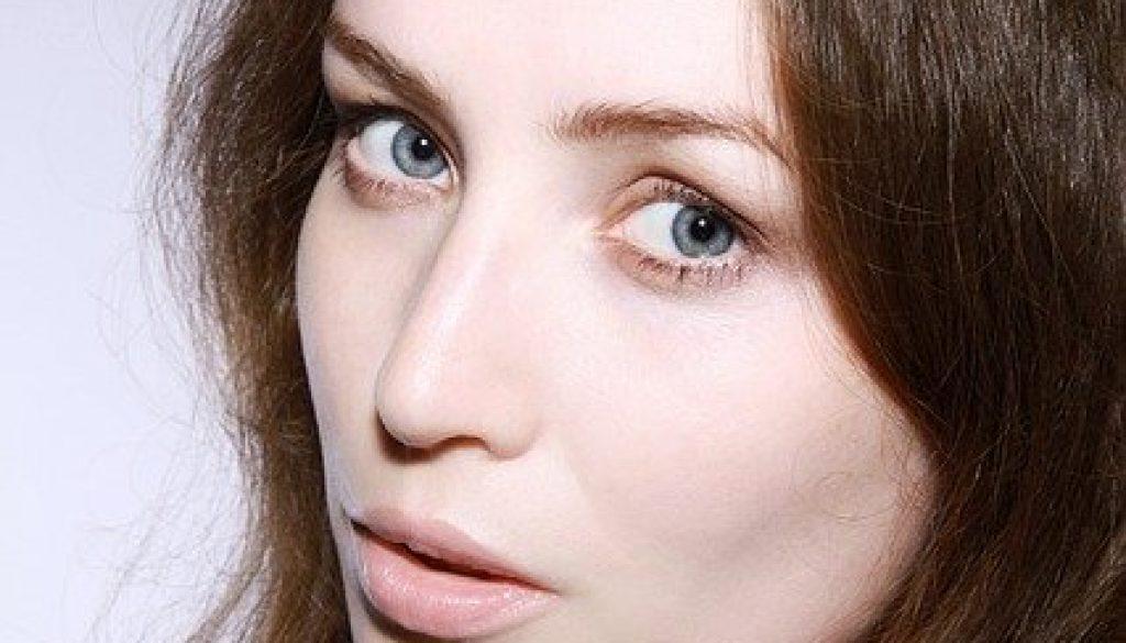 épilation visage