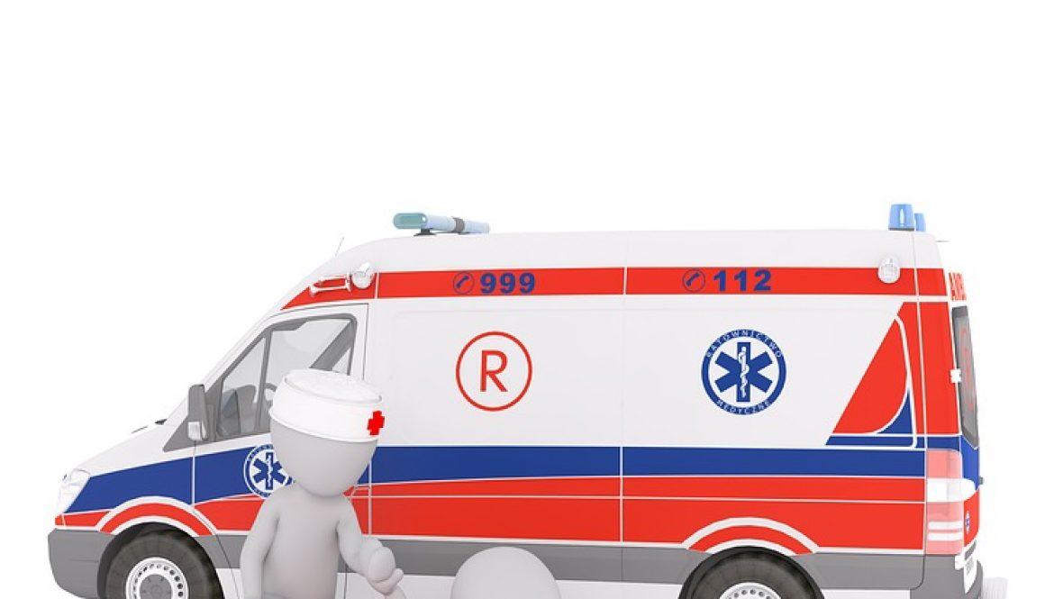 ambulance-1874765_960_720