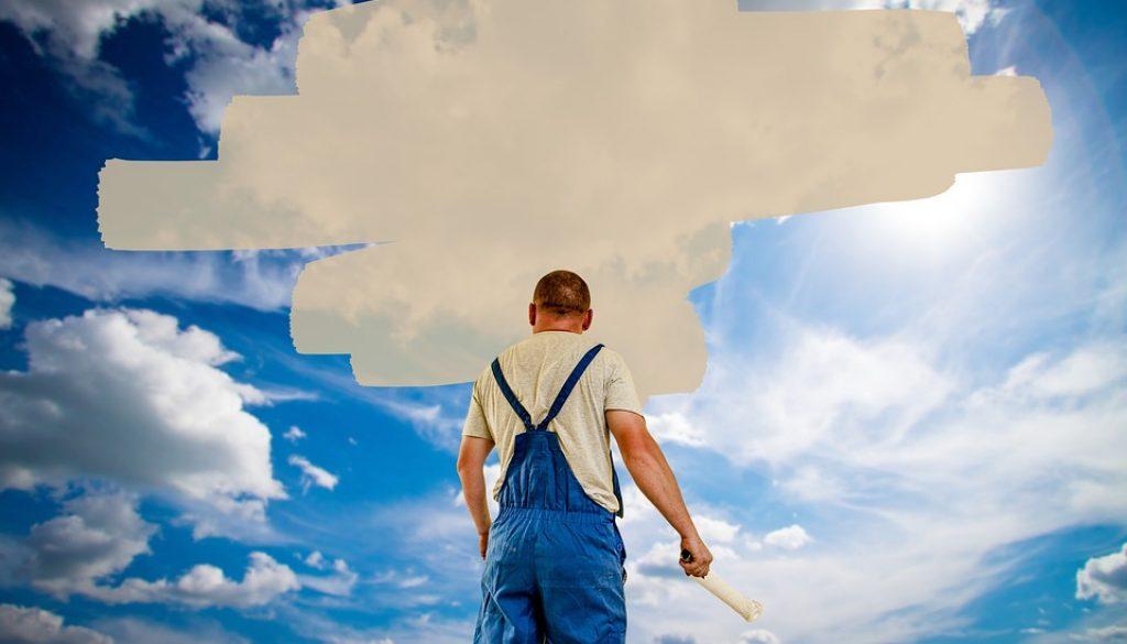 house-painter-3062247_960_720