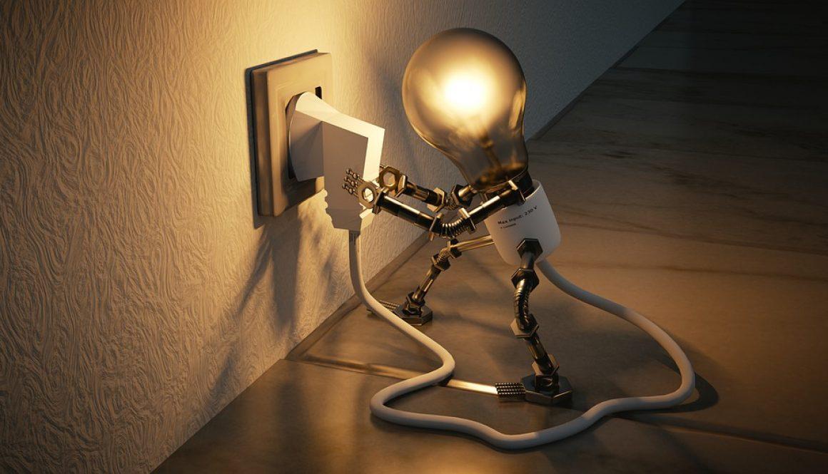 light-bulb-3104355_960_720