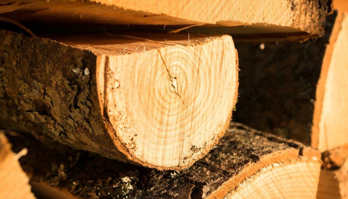 wood-1530296_960_720