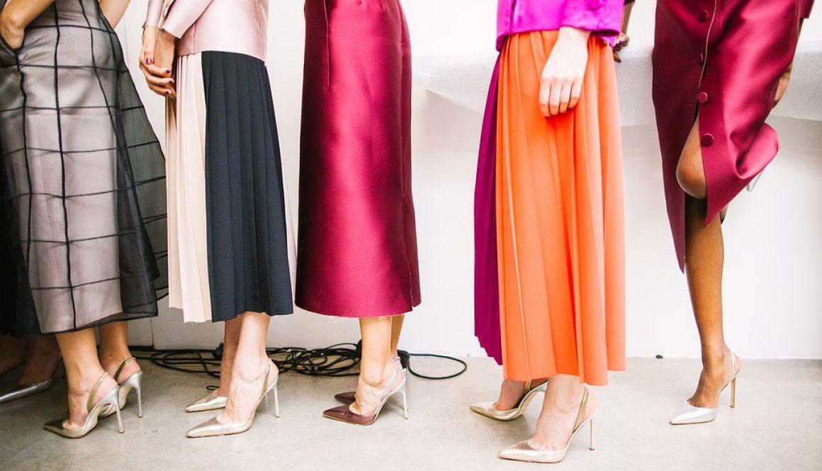 high-heels-2561844_960_720