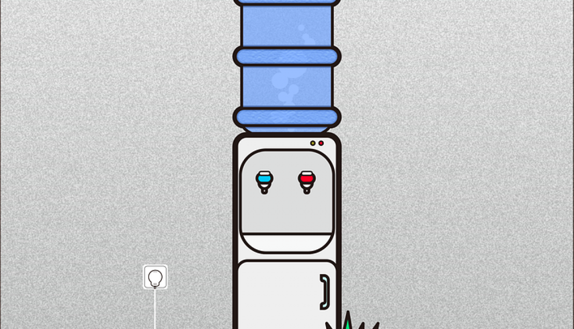water-dispenser-3046772_960_720