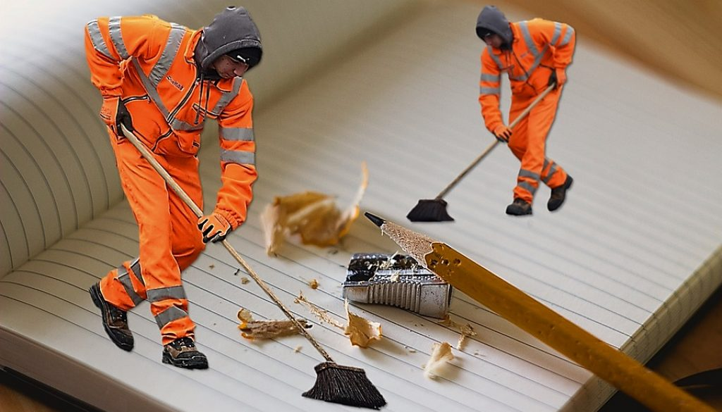 cleaning-2055336_960_720