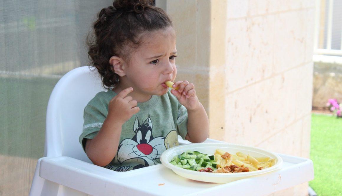 child-1566470_960_720