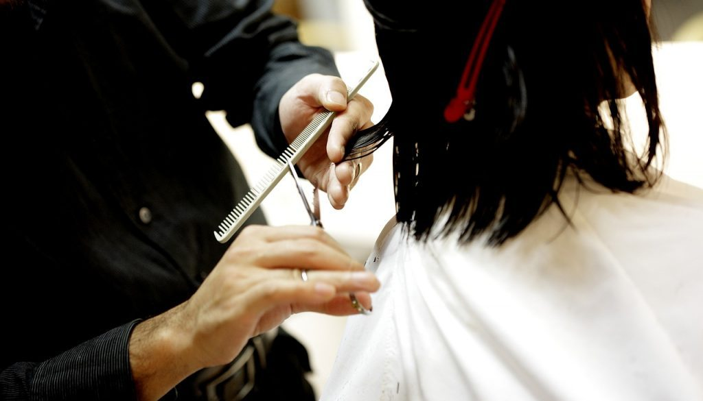 haircut-834280_1280