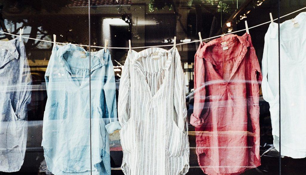 laundry-405878_960_720