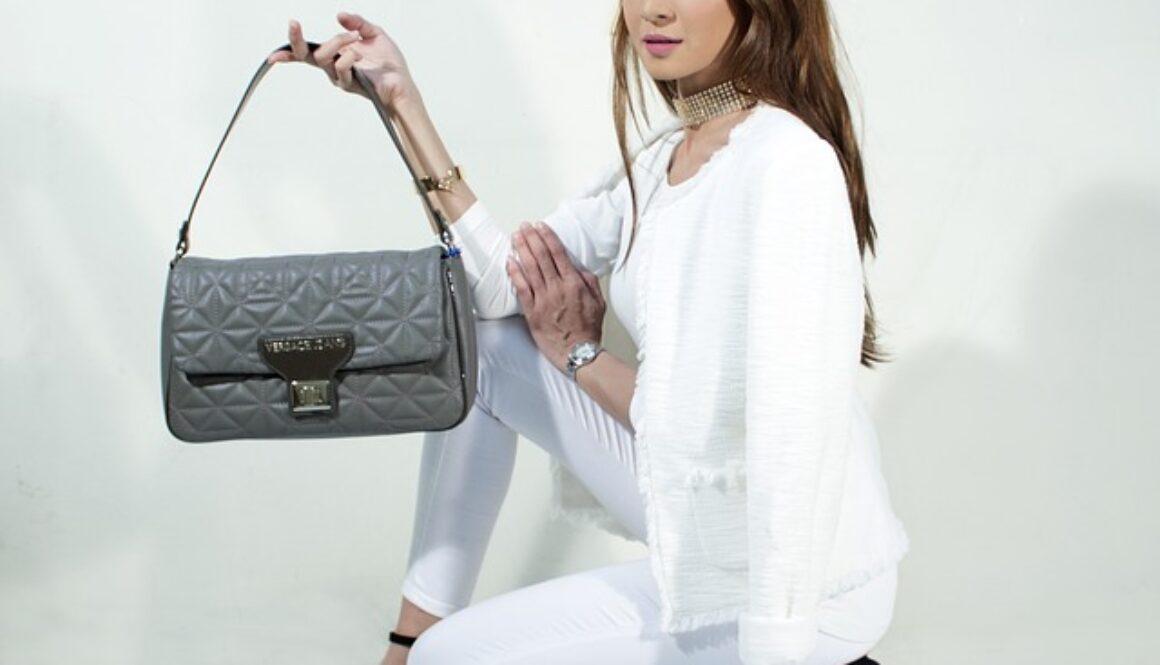 sacs à main pour femme