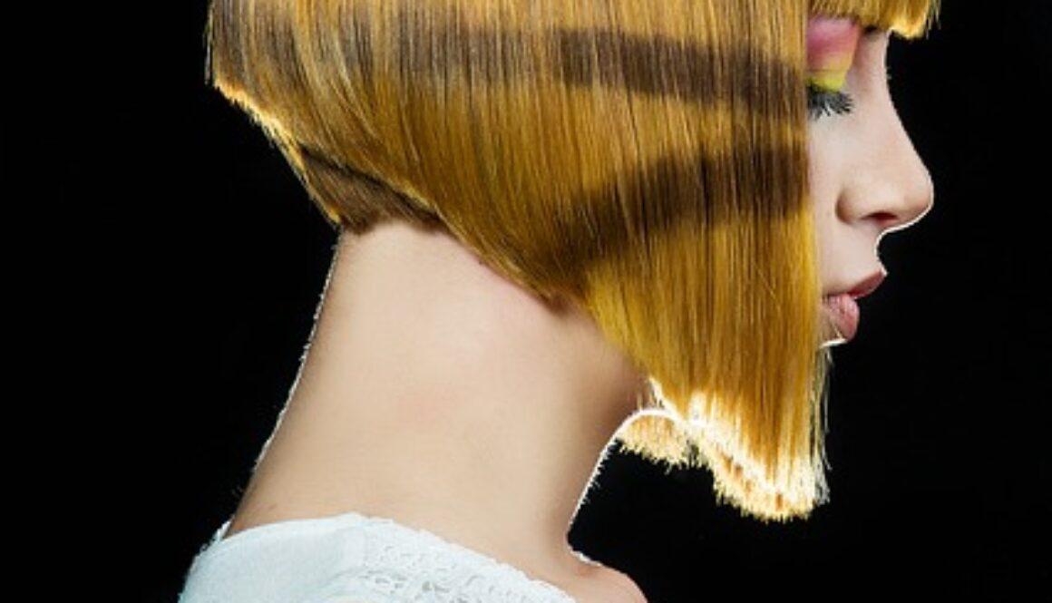 hair-salons-1479266_640