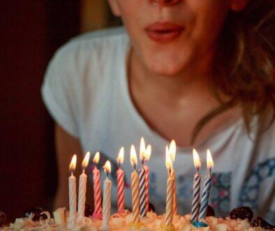Soiree-anniversaire