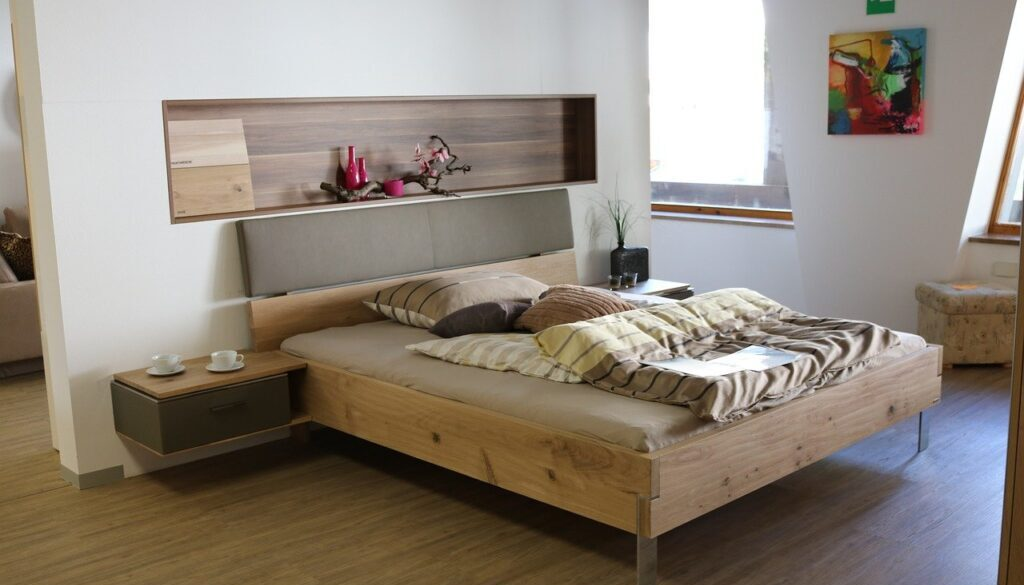objets-chambres-hotel